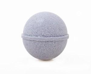 bath_bomb_lavender_vanilla