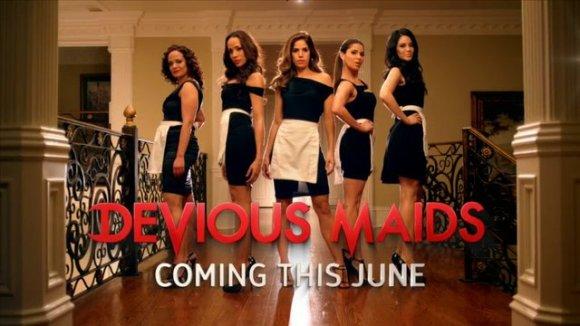 Devious Maids1