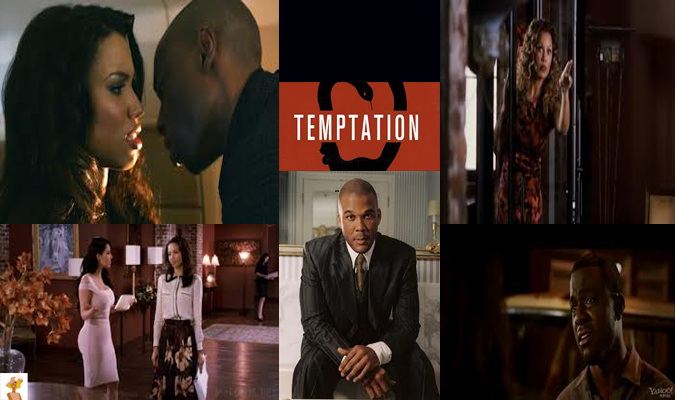 tyler-perry-temptation-Confessions-Marriage-Counselor-Banner_edited-2