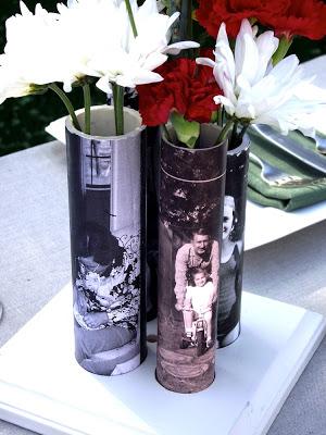4_photo-tube-vase
