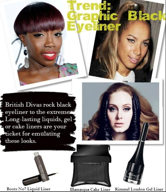 eyeliner trend200dpi