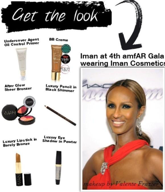 Beautysets_Iman-at-amfar-get-the-look