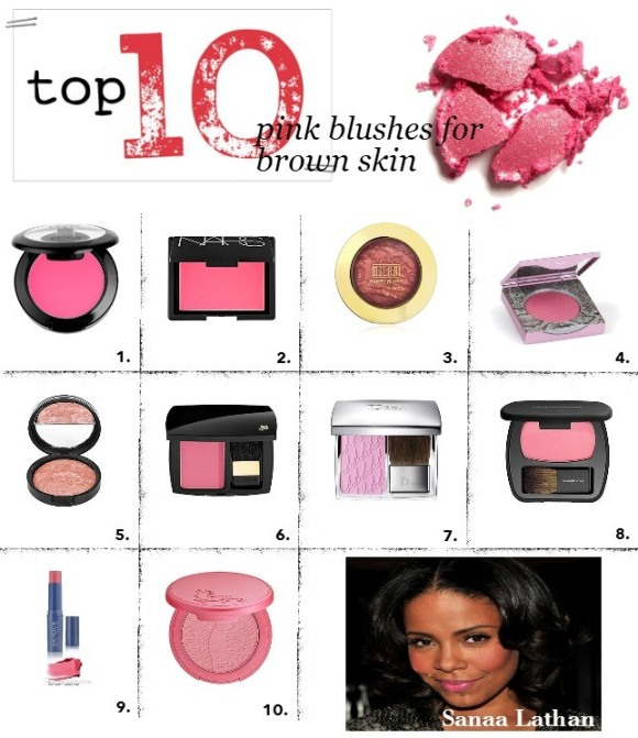 top-10-pink-blushes-for-brown-skin-use