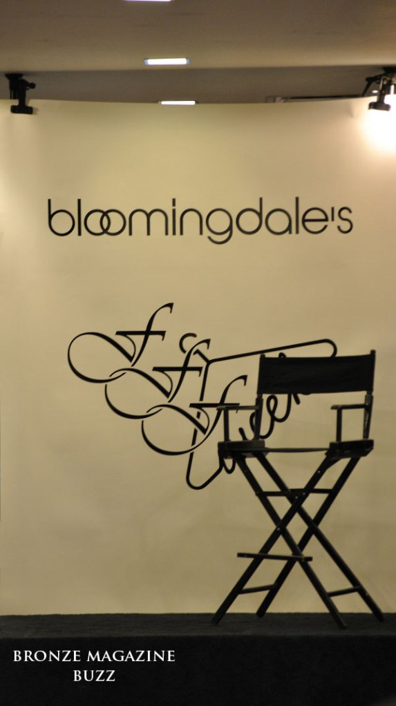 Bloomingdales_0003-(2)-copy2