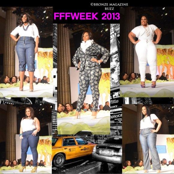 FFFWeek1-with-copyright