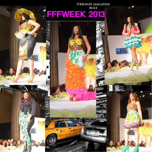 FFFWeek2-with-copyright
