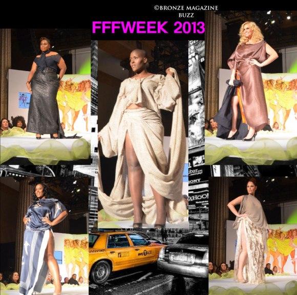 FFFWeek3-with-copyright