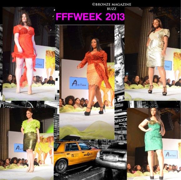 FFFWeek4-with-copyright