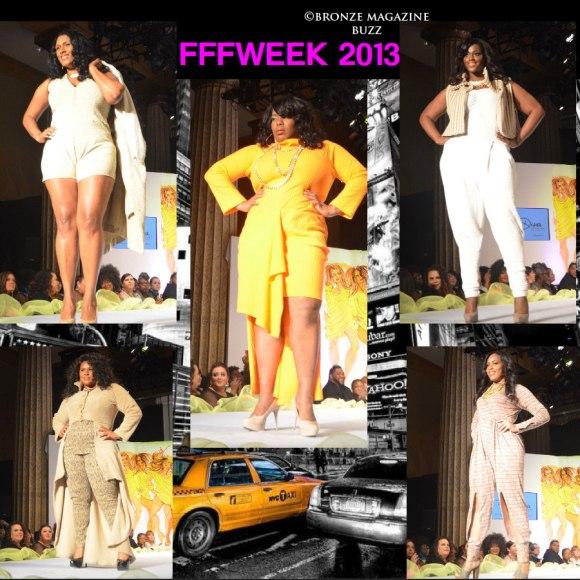 FFFWeek6-with-copyright