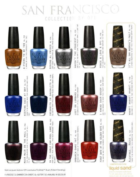 opi011com-opi-nail-lacquer (2)