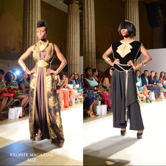 AFW-2013-3-with-stamp