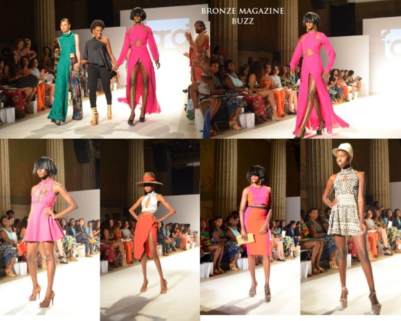 AFW-2013-4-with-stamp