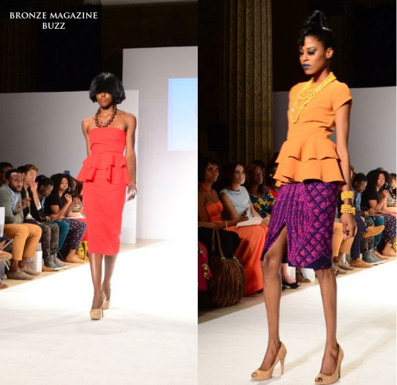 AFW-2013-6-with-stamp