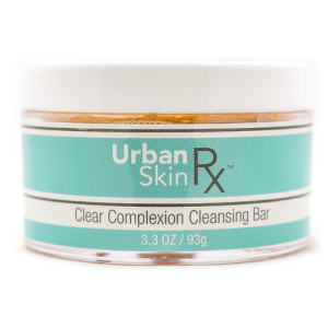 Clear-Complexion-Cleansing-Bar-300x300